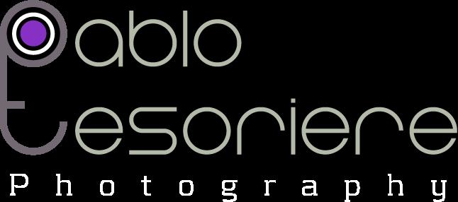 Pablo Tesoriere